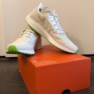 Women's Nike Air Zoom Pegasus 36